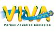 LogoVP2015PNG
