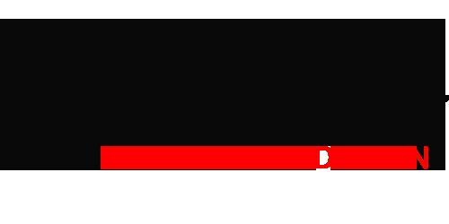 Paludo's Marcenaria